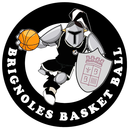 Brignoles Basket-Ball