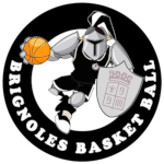 BRIGNOLES BASKET BALL