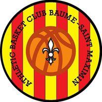 BAUME SAINT MAXIMIN