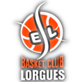 ES LORGUAISE BASKET CLUB