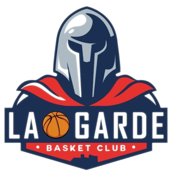 BASKET CLUB LA GARDE