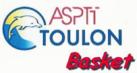 EN - CTC ASPTT TOULON-LA VALETTE - ASPTT TOULON