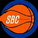 SANARY BASKET CLUB